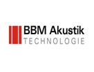 bbm akustik tecnologie