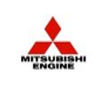 mitsurishi