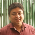 Ajay Kanwar