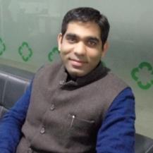 Kamal Kishore Singh