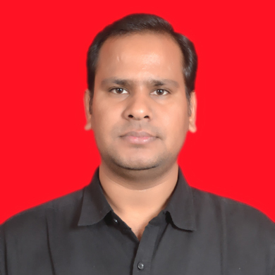 Satendra Pathak