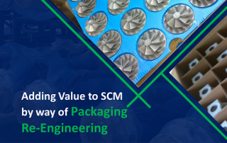 Packaging soluitons